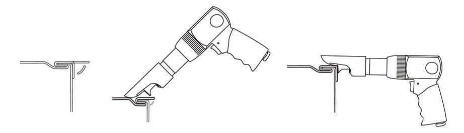 ST-226x-R-zastosowanie