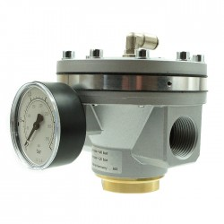 Reduktor ciśnienia-2