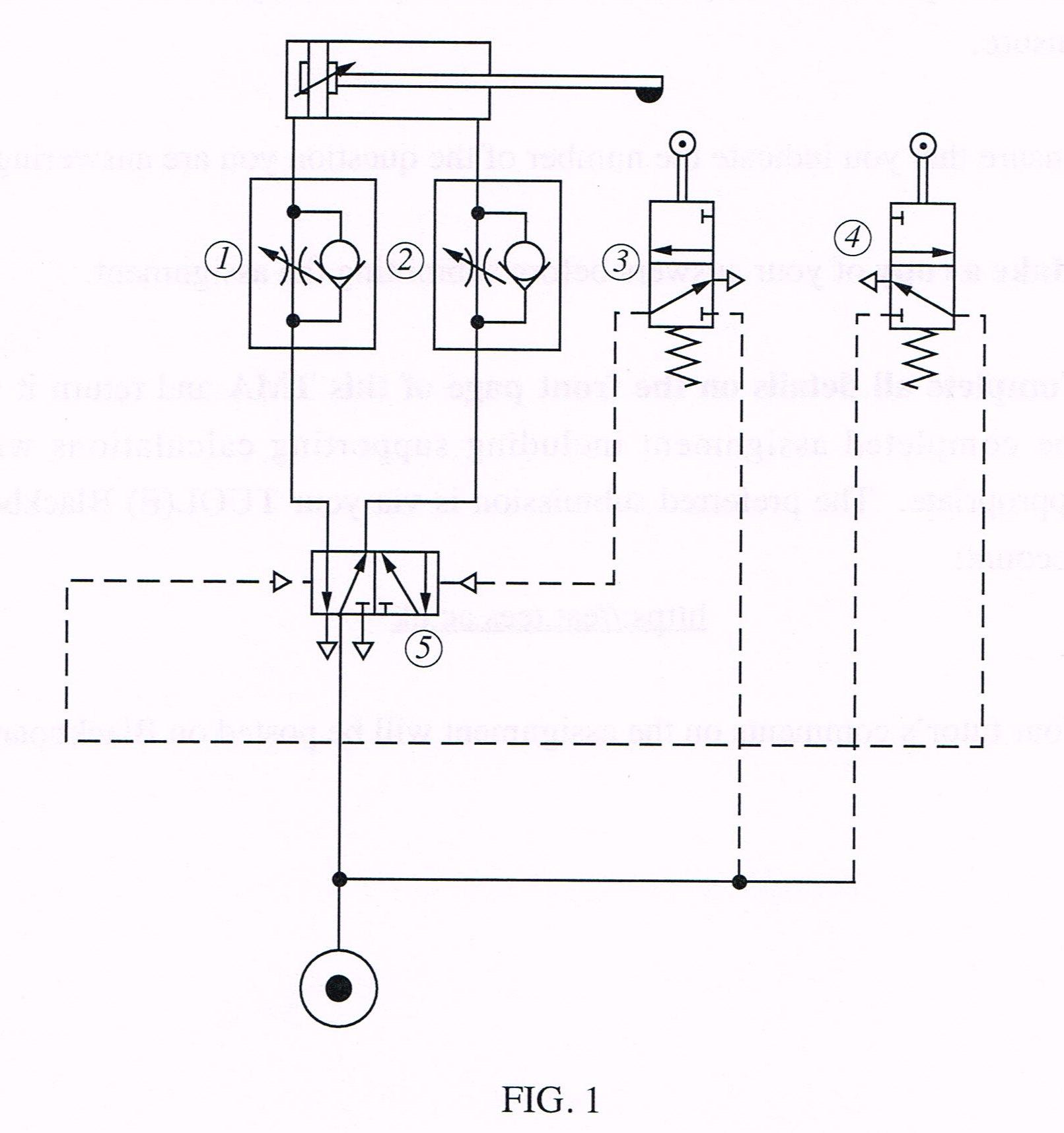 Schemat pneumatyczny ma szerokie spektrum zastosowania. Wykorzystywany jest w wielu dziedzinach pneumatyki. Warto wiedzieć, że jest on elementem wielu urządzeń codziennego użytku, np. ciśnieniowych ekspresów do kawy. Warto więc dowiedzieć się więcej na temat tego czym jest i na czym polega.